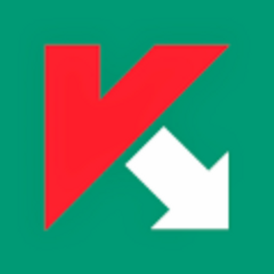 การอัพเดท License key Kaspersky Antivirus MSU